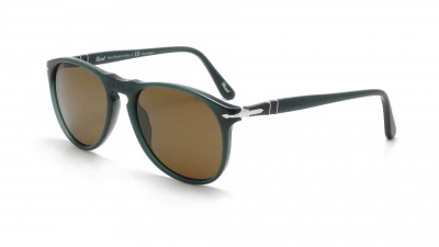 Persol PO9649S 1013 57 Ossidiana Polarized Medium 119,00 €