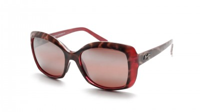 Maui Jim Goldenchid Havana R735 12B 56-19 Polarized Gradient 188,32 €