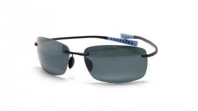 Maui Jim Kumu Bleu 724 06 64-17 Polarisés 189,00 €