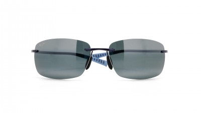 Maui Jim Kumu Blue 724 06 64-17 Polarized