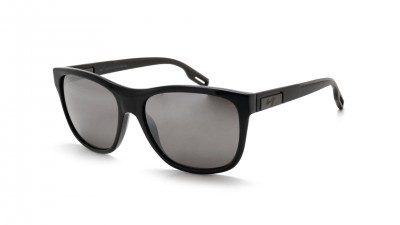 Maui Jim Howzit Schwarz 734 02 56-16 Polarized 247,82 €