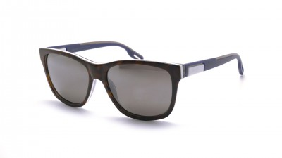 Maui Jim Howzit Havana 734 57 56-16 Polarized Gradient 247,82 €
