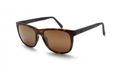 Maui Jim Tail slide Tortoise Matte H740 10CM 54-16 Polarized 169,90 €