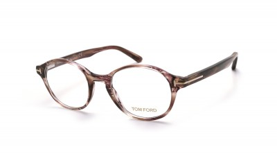 Tom Ford FT5428 048 47-19 Grey 131,92 €