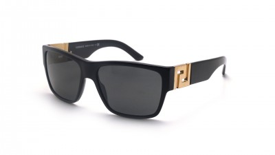 Versace VE4296 GB1/87 59-16 Schwarz 118,50 €