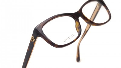 Gucci GG3822 KCL 52-16 Écaille