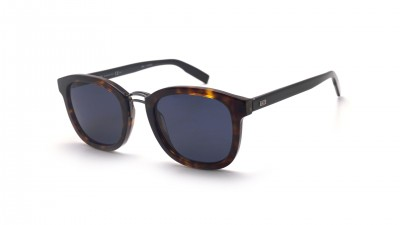 Dior Blacktie Havana 0230S KVXKU 51-23 211,23 €