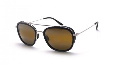 Vuarnet Edge Black Matte VL1615 0001 52-16 191,58 €