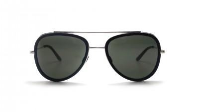 Vuarnet Edge Black Matte VL1614 0001 52-18