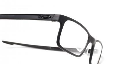 Oakley Milestone 2.0 Noir OX8047 01 52-19