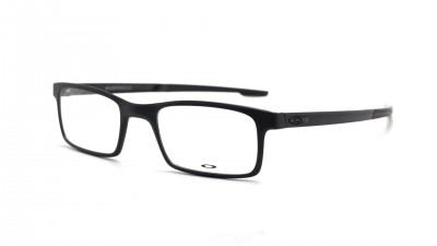 Oakley Milestone 2.0 Black OX8047 01 52-19 87,90 €