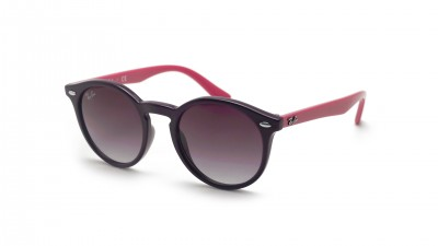 Ray-Ban RJ9064S 7021/8G 44-19 Violet 53,90 €