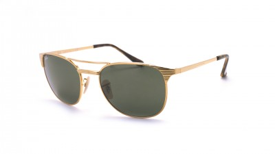 Ray-Ban Signet Gold RB3429M 001 55-19 96,14 €