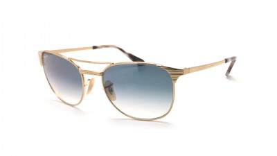 Ray-Ban Signet Gold RB3429M 001/3F 55-19 99,17 €