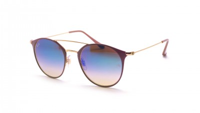 Ray-Ban RB3546 9011/8B 49-20 Purple 89,92 €