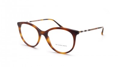 Burberry BE2244Q 3316 52-18 Tortoise 132,90 €