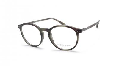 Giorgio Armani AR7121 5587 50-19 Écaille Mat 73,43 €