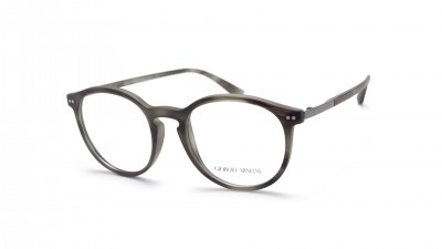 Giorgio Armani AR7121 5587 50-19 Tortoise Mat 97,90 €