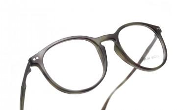 Giorgio Armani AR7121 5587 50-19 Tortoise Mat
