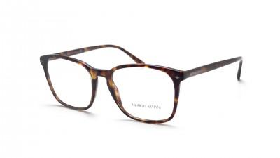 Giorgio Armani Frames Of Life Écaille AR7123 5026 53-18 99,68 €