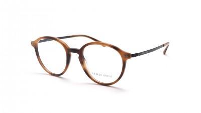 Giorgio Armani Frames Of Life Tortoise AR7124 5574 49-20 118,90 €