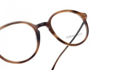 Giorgio Armani Frames Of Life Tortoise AR7124 5574 49-20