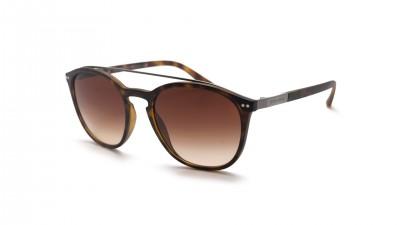Giorgio Armani AR8088 508913 53-19 Havana Mat Gradient 99,17 €