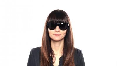 Versace VE4275 Polarized GB1//81 58 New Men Sunglasses