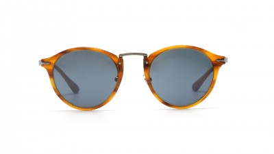 Persol Calligrapher edition Écaille PO3166S 960/56 49-22