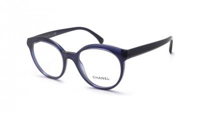 Chanel Signature Bleu CH3355 C508 49-19 149,95 €