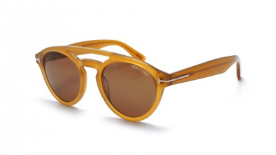 Tom Ford Clint Brown FT0537 41E 50-21 174,92 €