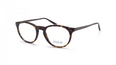 Polo Ralph Lauren PH2168 5003 50-20 Havana 105,02 €