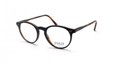 Polo Ralph Lauren PH2083 5260 48-20 Schwarz 94,11 €