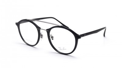 Ray-Ban Light ray Schwarz RX7111 RB7111 2000 49-21 107,99 €