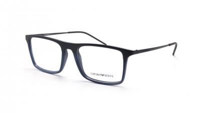 Emporio Armani EA1058 3168 53-18 Black Mat 82,00 €