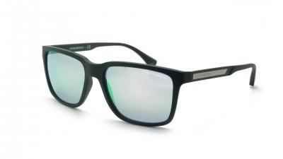 Emporio Armani EA4047 535431 56-17 Green Mat 89,95 €