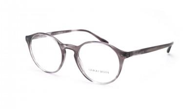 Giorgio Armani Frames Of Life Grau AR7127 5565 50-20 97,08 €