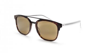 Dior Blacktie Tortoise BLACKTIE221S SRSA6 53-20 150,00 €
