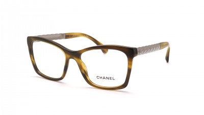 Chanel Matelassé Havana CH3356 1579 52-16 218,07 €
