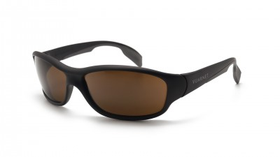 Vuarnet Racing Black Matte VL0113 R014 65-14 99,92 €
