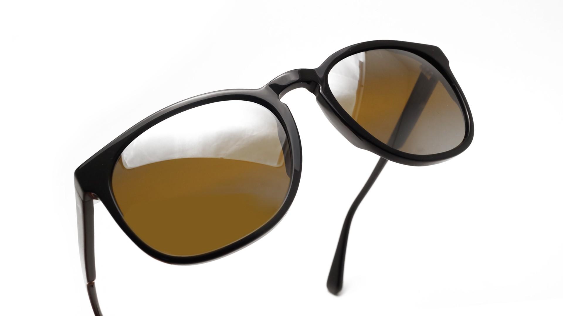 15 Dégradés Miroirs Noir Vuarnet 0001 53 Ronde Medium Vl1622 District Skilynx QBEdrxoCeW