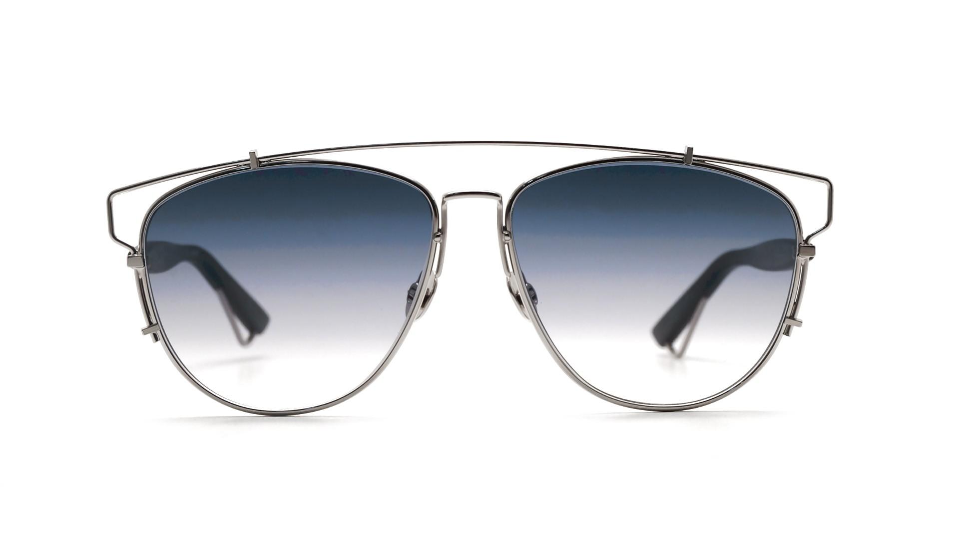 bfbd6d6f9682b Lunette de soleil dior technologic homme - Monture optique et lunette