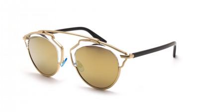 Dior Soreal Golden U5SK1 48-22 193,49 €