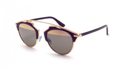 Dior Soreal Gold U5WZJ 48-22 306,95 €