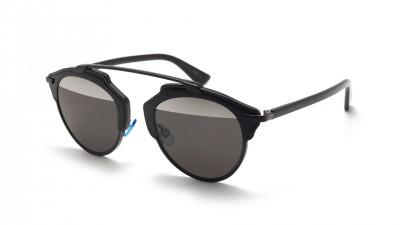 Dior Soreal Black B0YMD 48-22 292,95 €