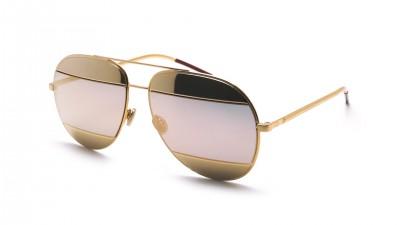 Dior Split 1 Gold SPLIT1 0000J 59-14 249,92 €