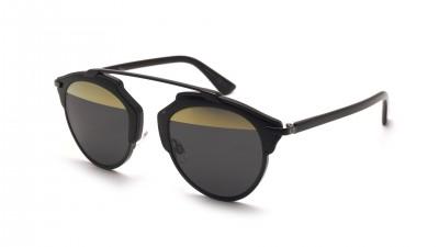 Dior Soreal Noir B0YT1 48-22 241,90 €