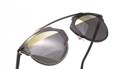 Dior Soreal Noir B0YT1 48-22