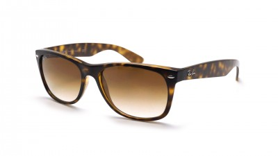 Ray-Ban New Wayfarer Tortoise RB2132 710/51 58-18 84,90 €