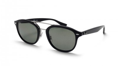 Ray-Ban Highstreet Noir RB2183 901/71 53-21 84,95 €